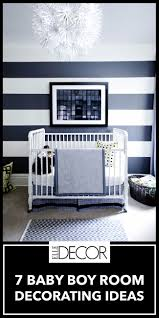 decorating ideas for baby room. Decorating Ideas For Baby Room