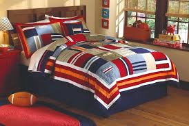kid queen comforter kids comforter sets comfortable for your kids kid comforter sets canada childrens queen