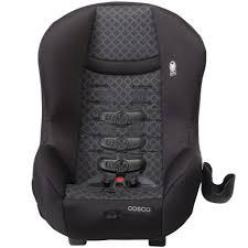 medium size of car seat ideas cosco apt 50 car seat cover replacement car seat
