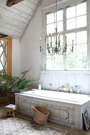 chandelier over tub code medium size of chandeliers bathroom chandelier over tub code ideas bathtub furniture