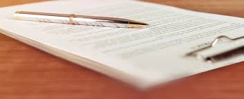 Icgeb How To Write An Icgeb Grant Proposal