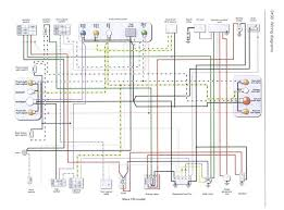 wiring diagram app android for a single light switch 3 way with 4 arduino circuit diagram maker online at Arduino Wiring Diagram Maker