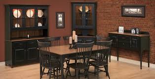 dining room furniture rochester ny. Plain Furniture Dining Room Furniture In Rochester Ny Amish Outlet Gift Shop Alarqdesigncom Intended I