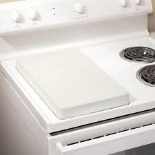 gas stove burner cover. Fine Stove 44 Read Reviews Write A Review Qu0026A With Gas Stove Burner Cover B