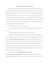 Philosophical Essay Examples Laws Of Life Essay Examples Laws Of Life Essay Examples Life
