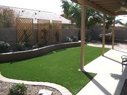 Small Backyard Landscaping Ideas Q Backyard Landscape Design Ideas Q The  Garden Inspirations