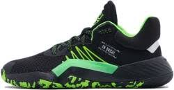 Buy Adidas Crazy Strike Low Only 65 Today Runrepeat