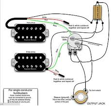 guitar mini toggle switch wiring guitar image 3 way toggle switch wiring diagram 12v all wiring diagrams on guitar mini toggle switch wiring