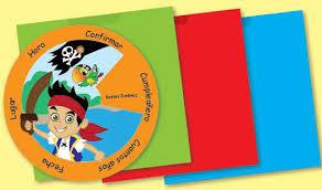 tarjetas de cumplea os para ni as tarjetas para cumpleaños infantiles