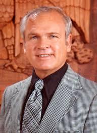Robert Earl Ferguson | Artesia Daily Press