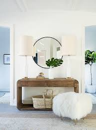 entry tables for small spaces. Best 25 Small Entryway Tables Ideas On Pinterest Throughout Entry For Spaces R
