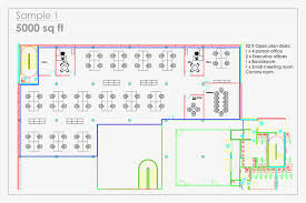 office furniture planning. Office-furniture-space-planning-5000 Office Furniture Planning O