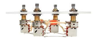 rig talk \u2022 view topic prs se's PRS SE Custom 24 Wiring jimi page wiring harness image