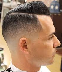 47 Sharpest Taper Fade Haircuts For Men