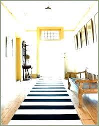 hall long hallway rug extra rugs runners creative of runner for with wide long hallway rugs