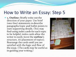 How do you write an essay     points     plar biz PLAR BIZ   College Graduate Resume Intended College Can Someone Help Me Write My Essay