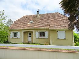 vente maison orthez 150 m² 229 900