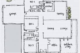 Floor Plan Graph Paper 332795600986 Graph Paper For House Plans