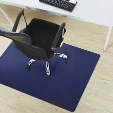 coloured office chairs. Dark Coloured Chair Mats | Hard Floor Office Chairs