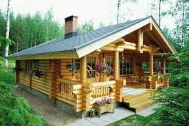 Small Picture smalllogcabin Log Cabin Kit Homes Kozy Cabin Kits