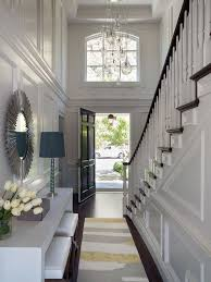 two story foyer design ideas within 2 story foyer chandelier decorating