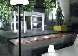 patio floor lighting. Hayneedle Floor Lamps Outdoor Patio Lamp Best Solutions Of Lighting New York Coupon . G