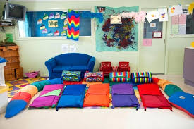 Home Daycare Setup Ideas Daycare Decorating Ideas Home Daycare Ideas