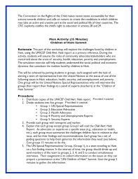essay topics pdf uptu old