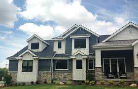 exterior house color combinations 2015. exterior paint colors on (1024x657) colors: ash by behr and white house color combinations 2015
