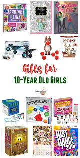 284 Best Birthday Gifts Images On Pinterest  Gifts Teen Gifts Hottest Christmas Gifts 2014 For Teens