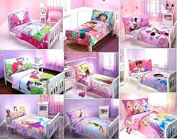 girls twin bedding sets toddler girl full size best of