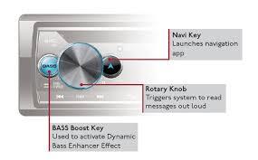 deh s6120bs cd receiver enhanced audio functons pioneer pioneer smart sync