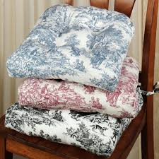 Target Kitchen Furniture Chair Kitchen Chair Cushions Target Throughout Fresh Furniture