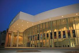 do csu need letter recommendation cal state long beach carpenter center closes curtains on nwc daily