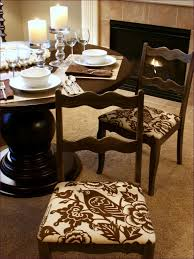 indoor dining room chair pads. full size of kitchen room:amazing cushion red chair pads indoor seat cushions with dining room n