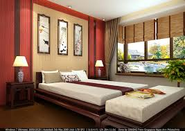 oriental style bedroom furniture. asian style bedrooms oriental bedroom furniture