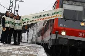 Jun 24, 2021 · gdl plant urabstimmung : Lokfuhrerstreik Lokfuhrer Konzentrieren Streik Auf Guterverkehr Wirtschaft Schwarzwalder Bote
