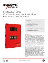 wiring diagram for fire alarm system wirdig readingrat net and fire alarm loop wiring at Industrial Fire Alarm Wiring