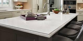 quartz quartz countertops dallas epic butcher block countertop