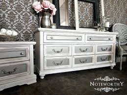 Amazing Gray Bedroom Dressers Best Silver Dresser Ideas On Gray Bedroom Dressers  Best Silver Dresser Ideas On Painted Grey And White Baby Furniture