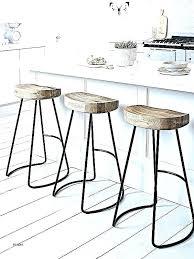 Bar stool height guide Backless Bar Chair Height What Bar Stool Height Guide Cm Venturelauncherco Bar Chair Height Counter Height Stool Height Medium Size Of Bar Bar