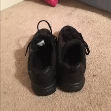 fila non slip shoes. fila shoes - fila non-slip with memory foam non slip o