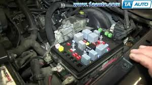 2002 gmc envoy fuse box location on 2002 images free download 2002 Chevy Trailblazer Fuse Box Diagram 2002 gmc envoy fuse box location 5 2003 gmc envoy fuse box location 2004 chevy trailblazer fuse location 2004 chevy trailblazer fuse box diagram