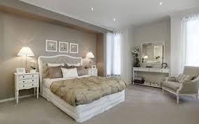 master bedroom feature wall: master bedroom feature wall best feature wall bedroom