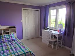 Paint Colours For Girls Bedroom Girls Bedroom Facelift 1 Dulux Night Magic Paint Colour