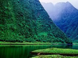 Free download Green Mountains Wallpaper ...