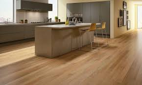 engineered hardwood floors kitchen