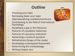 Research Paper Writing Services        Original   American Writers