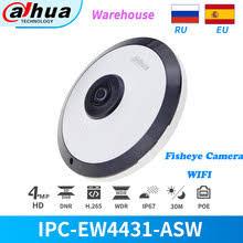 Отзывы на <b>Ip Камера</b> Сетевой Видеорегистратор Dahua Wi Fi ...