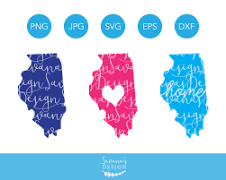 Download all photos and use them even for commercial projects. Illinois Svg Illinois Svg Files Illinois Home Svg Svg Illinois Illinois Clipart Illinois Cut Files Illinois Dxf Illinois Png By Savanasdesign Thehungryjpeg Com